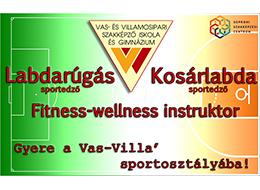 sportosztaly_logo2_7