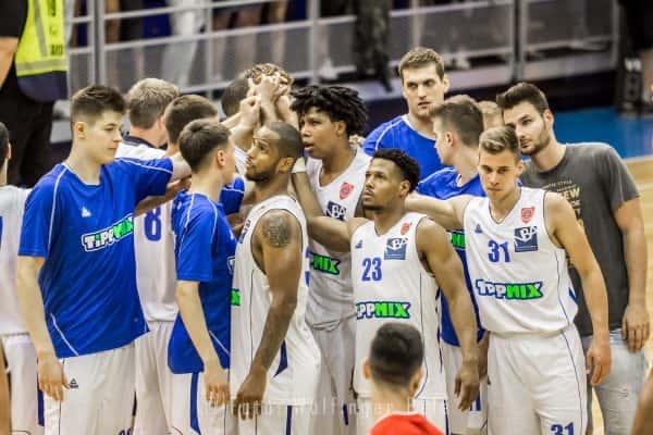 Soproni Kosárlabda Club » Bennmaradás  minimumban a maximum 03e3d4046b