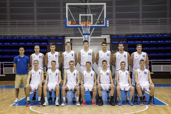 Soproni Kosárlabda Club » Igazi értékmérő baeb8a9b15
