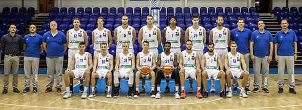 Soproni Kosárlabda Club » NBI A – Műsorok   Eredmények 88428aac8f